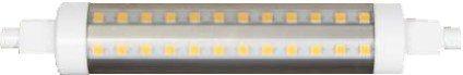 BENEITO LED 13 Watt RX7S 1320 Lumen paßt für Fassungen von CDM-TD HQI-TS HCI-TS