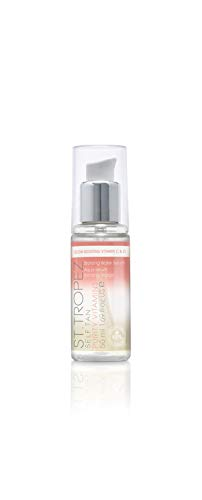 St. Tropez Self Tan Purity Vitamins Face Serum, 1.69 fl. oz.
