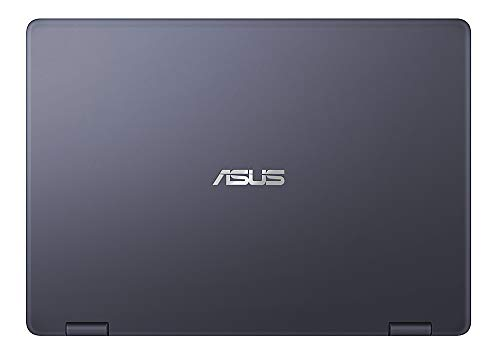 Comparison of ASUS VivoBook Flip vs Acer Aspire 1 (JNV-DZO-ELS1127)