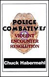 Book Review: Police Combatives