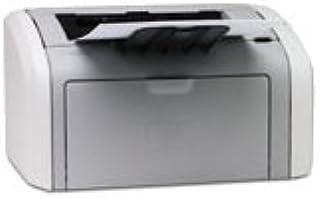 HP LaserJet 1020 Printer (Q5911A)