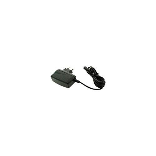 HTC TC E150 - Netzteil, 99H10046-00