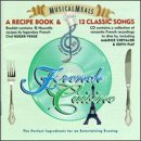 French Cuisine (Musical Meals)