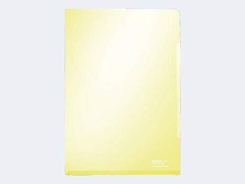 Leitz Sichthüllen Spitzenqualität 4153 PVC gb