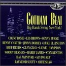 Gotham Beat: Big Bands Swing New York