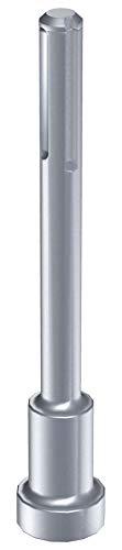 obo-bettermann–55Hammer Hilti TE54/74/75-Adapter 20mm Stahl