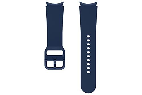 Smartwatch Samsung Hombre smartwatch samsung  Marca SAMSUNG