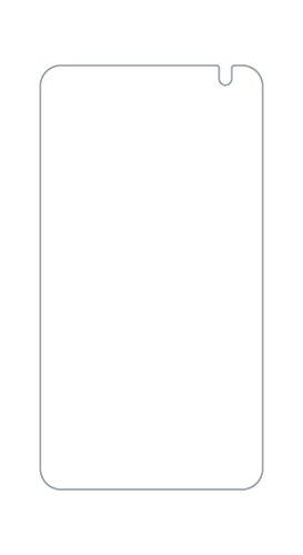 Lampa P15282 Pellicola Protettiva per Nokia Lumia 625