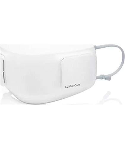 LG AP300AWFA Material Proteccion