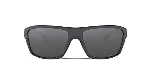 Oakley 0OO9416 Gafas de sol, Mate Carbon, 64 para Hombre