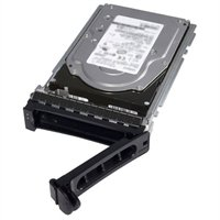 DELL 341-8730 Dell 341-8730 1000GB / 1TB 7.2K 6.0Gbps Enterprise SATA Hard Dri
