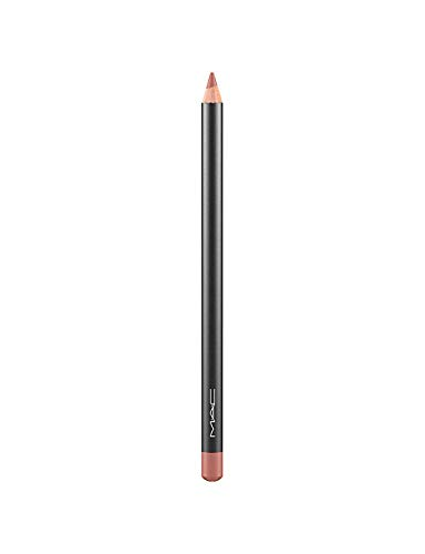 MAC Lip Pencil - BOLDLY BARE by MAC