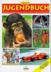 """""""treff"""" Jugendbuch 2000: Mit CD-ROM """"Moving Puzzle"""". Neues Wissen für alle Jungen und Mädchen ab 10 Jahren. Mit neuer Rechtschreibung"""