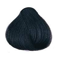 Herbatint 3N Dark Chestnut Permanent Herbal Hair Colour Gel 135ml, HERDARS79, braun