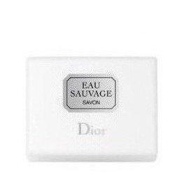 Dior Eau Sauvage Seife 100g