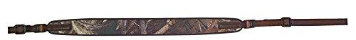 Niggeloh Gewehrgurt Universal, MAX 5HD, 1511 00026, Camo