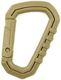 Tjdsflkklsj 1pc Lightweight and Max 81% OFF Medium-Sized Acces Climbing Rock Limited price sale