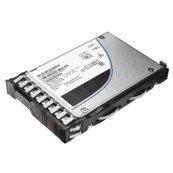 804596-B21 compatible HP G8 G9 480-GB 6G 3.5 SATA RI SSD (10 unidades) - Naturewell actualizado