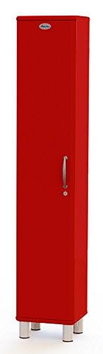 Tenzo 5131-028 Malibu Designer Hochschrank