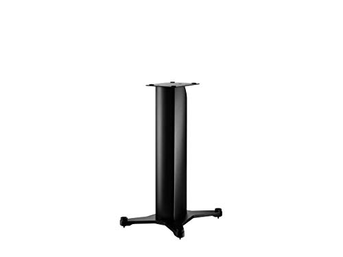dynaudio stand