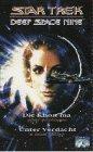 Star Trek - Deep Space Nine 02: Die Khon-ma/Unter Verdacht