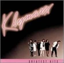 Klymaxx - Greatest Hits
