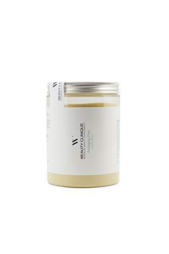 Beauty Clinique - Betracéuticals - Flex - Suplemento Alimenticio para Articulaciones - 120 Cápsulas - Mejora la Función Articular - Efecto Antiinflamatorio - Ingredientes Naturales