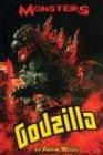 Godzilla (Monsters)