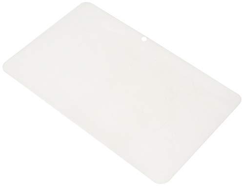 KAPSOLO 9H Entspiegelnde Bildschirmschutzfolie für HP Elite x2 1011 G1