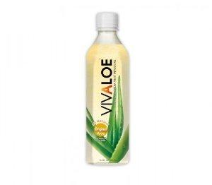 Vivaloe Original (100% Aloe Vera) by Vivaloe