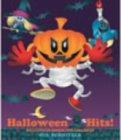 Halloween Hits!
