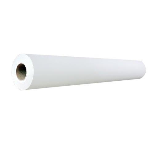 officeネット インクジェット用 ロール紙 RCフォト 光沢紙 B0ノビ 1118mm幅 × 30m 紙管2インチ 1本