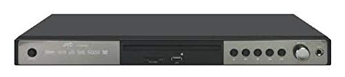 Great Deal! JVC XV-Y430B DVD Player