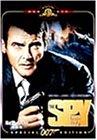 007 私を愛したスパイ 特別編 [DVD]