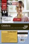 PACK AHORRO BÁSICO. Celador/a. Servicio de Salud de Castilla-La Mancha (SESCAM)