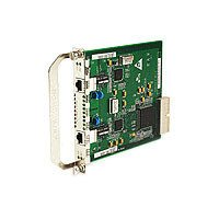 3Com Router 2-Port ADSL MIM Routermodul WAN 2 x ADSL über POTS