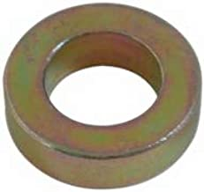 N2 Caster Yoke Spacer Replaces 64163-22, 1541476, M85178, 43037-01