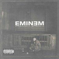 Marshall Mathers Lp by Eminem