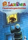 Leselöwen Feuerwehrgeschichten