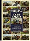 The Complete Collection (Thomas the Tank Engine)