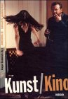 Kunst, Kino - Gregor Stemmrich