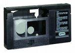 Sima VHS-C Cassette Adapter (SCA)