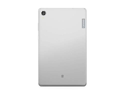 Lenovo Tab M8 20,3 cm (8 Zoll, 1920x1200, Full HD, WideView, Touch) Tablet-PC (Octa-Core, 3GB RAM, 32GB eMMC, Wi-Fi, Android 9) grau