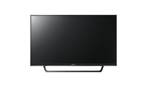 Sony - TV Led 40'' Sony Kdl-40Re450 Full HD HDR - TV Led - Los Mejores Precios