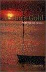 Apollo's Gold Level 2 (Cambridge English Readers)の詳細を見る