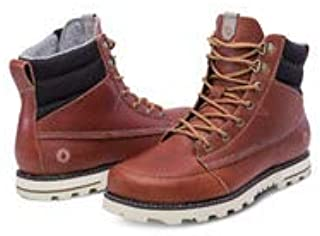Men's Sub Zero Winter Boot