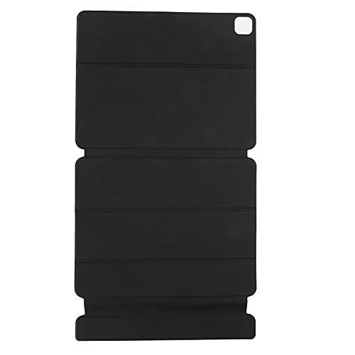 Cubierta Protectora De La Tableta, Resistencia A La Caída De La Carcasa De TPU De La Tableta Simple Exquisita para La Tableta iOS