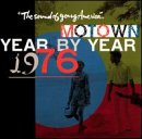 Motown Year-By-Year 76