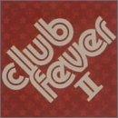 Club Fever(2)