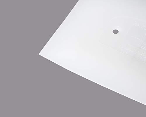 MATFER(マトファ)耐熱スケッパー112840フランスWSK06
